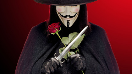 v-for-vendetta