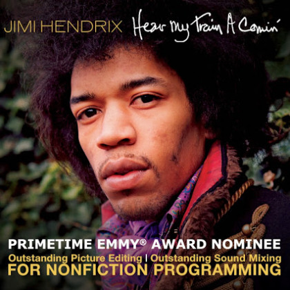 Facebook_EmmyNomination