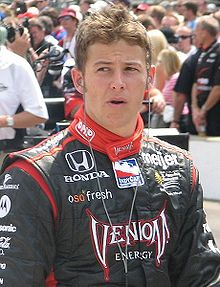 220px-Marco_Andretti_2009_Indy_500_Carb_Day